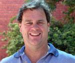 Garry Bridgeman